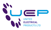 United Electrical Products Ltd
